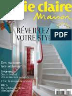 Artsgénéral 2013Application Decoration Decoration Elle 2013Application France Elle France j54cALR3q