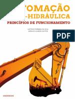 Manual de hidraulica
