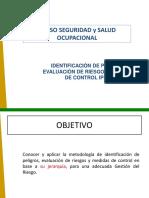 6_IPERC-MATRIZ CUANTITATIVA