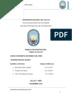 269536659 Departamento Ancash