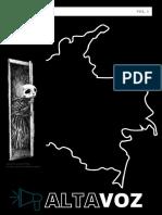 Altavoz-Edición N°1 PDFoficial.