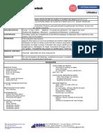 AUTOCAD-Utlisateur-2D-5-j-v1_280820