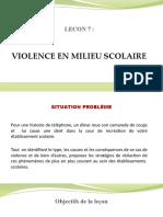 Leçon 7(5)