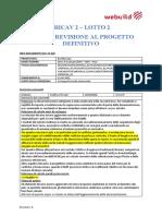 IR2-LT2-026 - NOTA Muri Di Sostegno