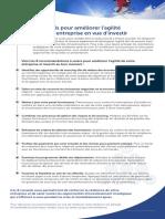 COUPA_2020-resilience_8agility_FR-FR