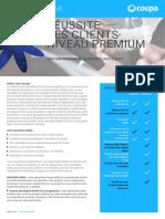 COUPA_Customer-Success-Premium-FR-FR