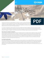 COUPA_Integration-FR-FR