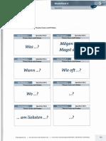 Deutsch Pruefungstraining A2 Modeltest 4-Sprechen