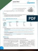 C-GR 6.7 Relativsätze_Uebungen