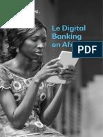 LB DigitalBanking Afrique