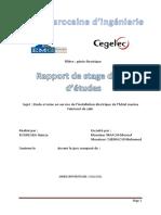 Rapport PFE (2)