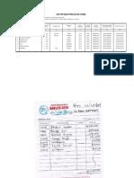 Data Perlatan (DB)