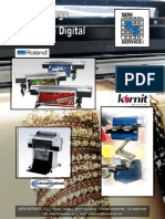 Catalogo Impresion Digital Low