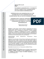 Dialnet-InterpretacaoEDireitoAdministrativo-7065439