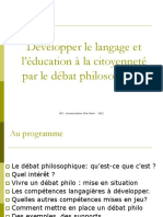 AP_debat_philo_01