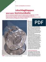 CAV - SigCheck - Final aus PDF
