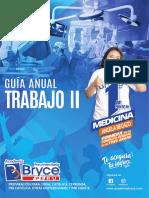 016. Raz. Verbal i - Guía 2 Anual 2021