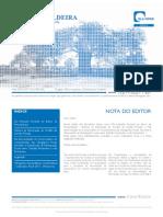 SAL_Caldeira Newsletter n_90