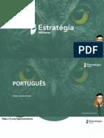 VIRARÃO ESA EXERCÍCIOS ESTRATÉGIA MILITAR