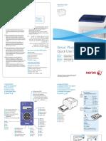 Phaser6022 User Guide