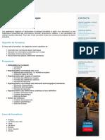 Lecture_de_plan_mcanique-1612343635