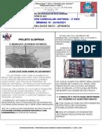 HISTÓRIA -  SEMANA 16 -  24-06-2021.docx