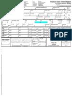 2-OSDEPYM-ABM-Afiliados (1)