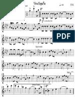 41 - Viva Espana_Flute_&_Accordeon_Do_1