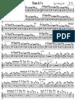 55 - Manu and Co_Flute_&_Accordeon_Do_1