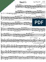 55 - Manu and Co_Flute_&_Accordeon_Do_1_bis