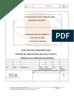 Anexo_2-14_-_Informe_arqueologia_segunda_campana