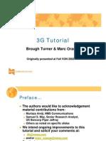 3G_Tutorial