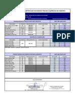 Certificado CP II E 32 09_09_2019
