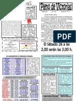 Fanzine 253 - Santo Domingo de Silos