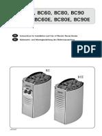Manual_Harvia_Electric_Heater_Vega_ENG