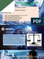TRABAJO DE CONTABILIDAD DE ESTADO DE SITUACION FINANCIERA (2)