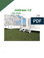 Autograss_documentation