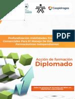 Guia UnidadTemat Planeacionfinanciera V3