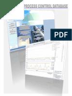 SPC Database Manual