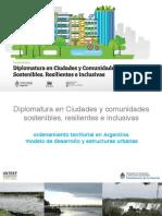 M.2_introduccion_al_ordenamiento_PDF_presentacion_01