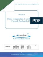 Livre-blanc-Nomios-étude-WAF-2013-Web