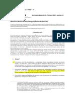 ASTM D-4057-19 EN ESPAÑOL cambios