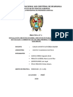 PRACTICA N1 CIRCUITOS Y MQ (1)