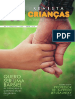 Revista_Crianças_v01_20191119_Versão_Digital