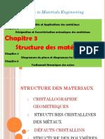 chap-3 slim chouchène