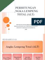 PERHITUNGAN+ANGKA+LEMPENG+TOTAL