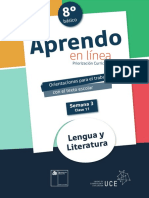 Articles-209825 Recurso PDF