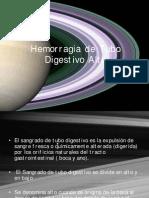 Diagnostico_Tratamiento_HTDA