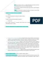 CONTABILIDAD Cuestionario y Actividades Extras.