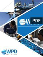 Brochure WPD Ingenieria[1]
